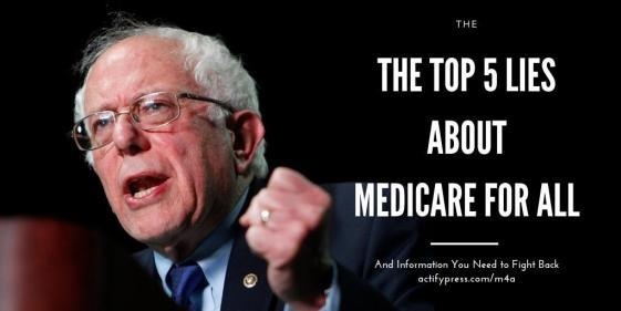 medicare for all m4a