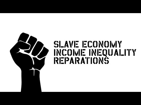 THE ROADMAP TO REPARATIONS 1