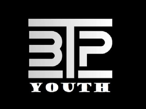 BTP YOUTH | How racist confederates revised history 1